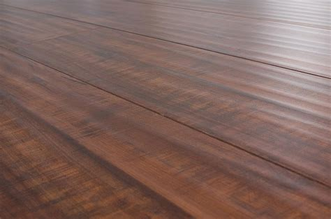 Hand Scraped Hardwood Flooring Photos How To Laminate Flooring Rugs For Can I Lay Over Vinyl Is Good Basements Pergo Vera Mahogany Remove What The Average Cost Install Expansion Joint