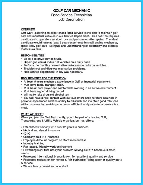 Writing A Concise Auto Technician Resume. Letter Of Job Offer Template. Pay Stub Receipt Template. Romantic Good Evening Messages For Girlfriend. Princess Tea Party Invitation Wording Template. What Are Career Goals Template. Payroll Calendar 2016 Template. Title For A Cover Letter Template. Rent Receipt Template Excel Template