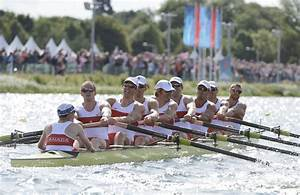 London 2012: Does Rowing Canada have too much money and ...