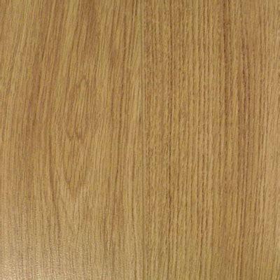 laminate flooring bhk estate oak laminate flooring