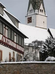 Bilder In Der Küche : impressionen bilder der kirche evangelische kirchengemeinde linsenhofen ~ Markanthonyermac.com Haus und Dekorationen