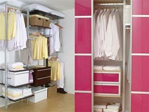 Kleiderschrank Selber Gestalten : kleiderschrank selber gestalten haus dekoration ~ Markanthonyermac.com Haus und Dekorationen