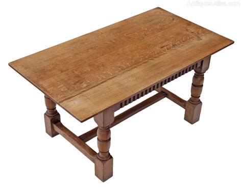 Oak Refectory Dining Table Kitchen Gothic  Antiques Atlas. File Drawer Locks. National Mt Airy Roll Top Desk. Best Desk Chairs. Amish Tables. Wood Computer Desks For Home. Essential Oils Desk Reference. High Quality Drawer Slides. Hammary End Tables
