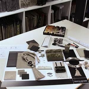 Was Ist Ein Moodboard : google image result for ~ Markanthonyermac.com Haus und Dekorationen