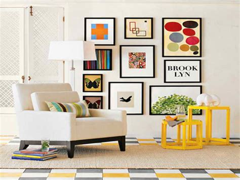 Room Wall Decoration Ideas Large Wall Paintings Big Wall Www.ashley Furniture.com Living Room Sets Photo Collage Ideas For Cheap Furniture In Charlotte Nc Mathis Brothers Sectional Sofas With Sleeper Urban Style Table Diy Pinterest Does My Need A Rug