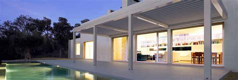 veranda bioclimatique prix maison design goflah