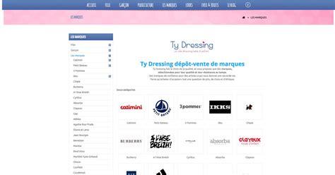achat v 234 tement en ligne comment faire des affaires