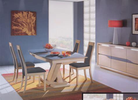 salle 224 manger ch 202 ne contemporaine autour d aix en provence ebenisterie 84 les meubles abello