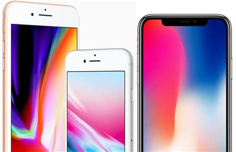 Download Iphone 8 And Iphone X Stock Wallpapers Iphone 5s Micro Sd First Vs 7 Plus Reaction Touch Screen Nfc Hidup Mati Terus Ever Sold S5 Dimensions