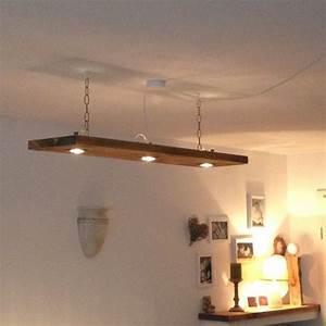 Deckenlampe Aus Holz : die besten 25 deckenlampen ideen auf pinterest deckenlampe esszimmer deckenleuchten und led ~ Markanthonyermac.com Haus und Dekorationen