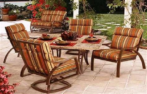 resin folding table images stackable outdoor furniture images fabulous plastic folding chair