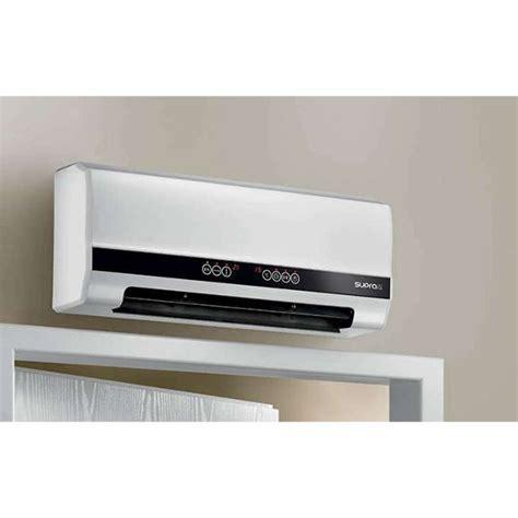 supra lineo c 233 ram radiateur 233 lectrique soufflant