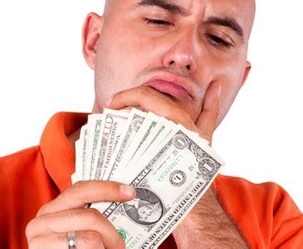 comment cr 233 er entreprise sans argent comment changer sa vie