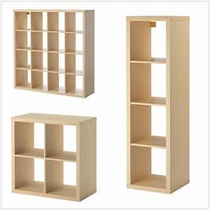Ikea Kallax Zubehör : ikea kallax cube storage series shelf shelving units bookcase display expedit ebay ~ Markanthonyermac.com Haus und Dekorationen