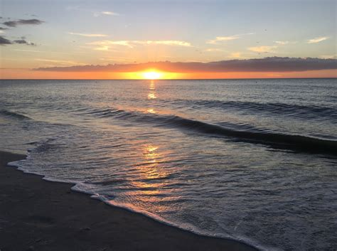 Boat Rentals Indian Rocks Beach Florida by 8 Best Things To Do In Indian Rocks Beach Florida Trip101