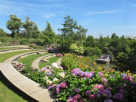 terra botanica parcs 224 th 232 me parcs et jardins 224 angers 49106