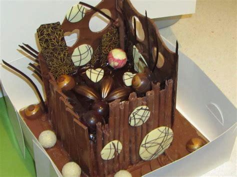 chocolate cake decorations ideas creatife my