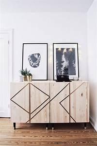 Ikea Möbel Für Hauswirtschaftsraum : magischer stauraum 10 kreative ikea hacks f r mehr ordnung in deinem zuhause ~ Markanthonyermac.com Haus und Dekorationen