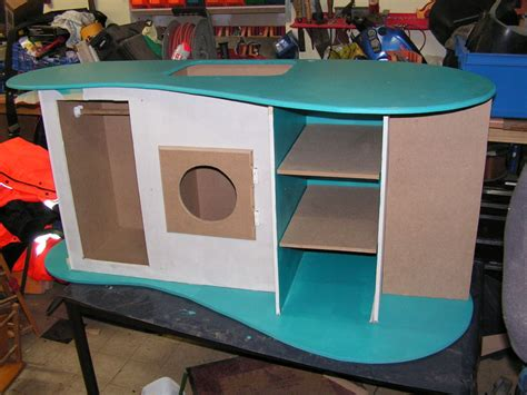construire table a langer atlub