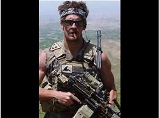 The Obama Admin Disrespects the death of US Navy SEAL