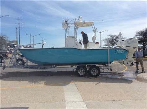 Used Boat For Sale Virginia Beach by Virginia Beach New And Used Boats For Sale