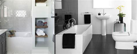 3 New Bathroom Ideas