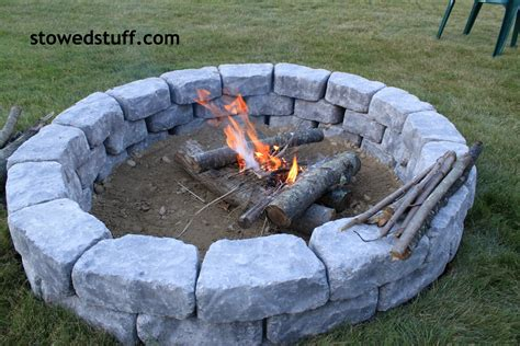 How To Build A Fire Pit  Stowed Stuff. Black Desk And Chair. What Is A Desk Set. Desk For 2 Kids. Countertop Office Desk. Server Table. Lazy Boy Desk Chair. Living Room Table Set. Holiday Inn Express Front Desk Job Description