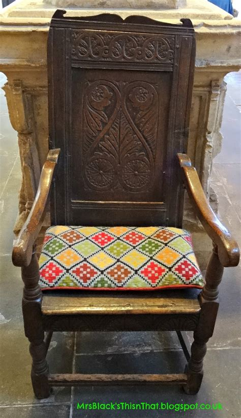 mrs black s this n that throne chairs