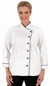 KITCHEN UNIFORMS | Uniforms Company Factory in China