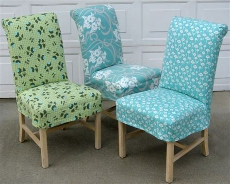 diy office chair slipcover patterns parsons chair covers pictures 93 chair design