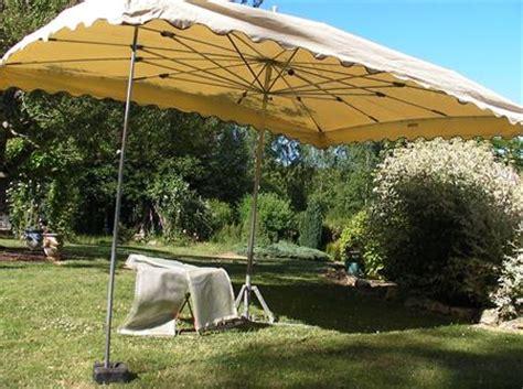parasols de march 201 parasols forains en belgique pays bas luxembourg suisse espagne