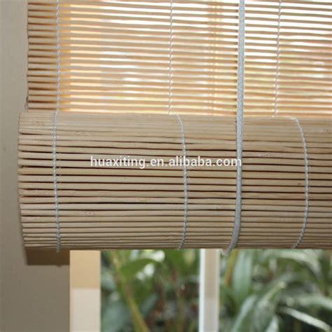 home design outdoor bamboo roll up blinds quartz custom