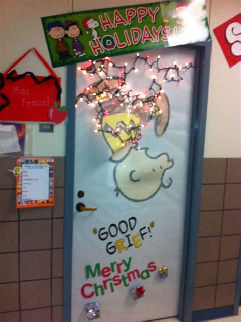 25 best ideas about classroom door on