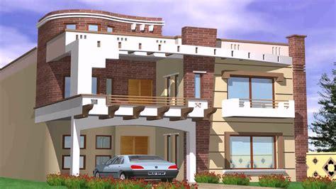 6 Marla Home Design 3d : 6 Marla House Map Design In Pakistan