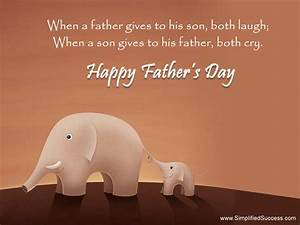 Happy Fathers Day Quotes In Spanish. QuotesGram