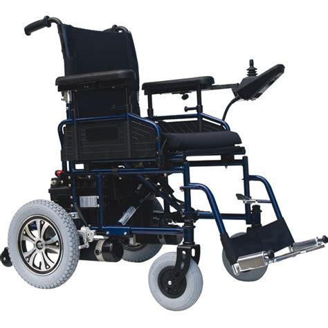 mobilier table fauteuil handicap 233 electrique prix