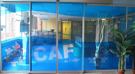 marquage vitrine publicit 233 pour magasin stickers vitrage d 233 coration de vitrine