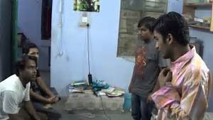 SUCCESS STORY OF A HINDI MEDIUM STUDENT. - YouTube