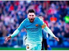 Is Cristiano Ronaldo more decisive than Lionel Messi?