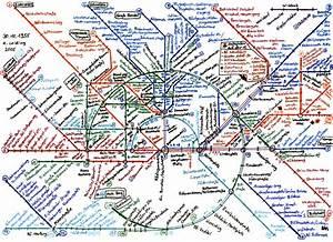 Bus Berlin Kiel : gleismannsbahnhof gleis die hamburger stra enbahn linienplan 1955 ~ Markanthonyermac.com Haus und Dekorationen