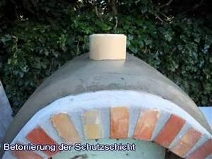 Lehmbackofen Selber Bauen : lehmofen pizzaofen mit holzkohlegrill auch f r laien leicht gebaut youtube ~ Markanthonyermac.com Haus und Dekorationen