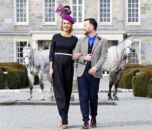 35 best Famous People at Carton House images on Pinterest ...
