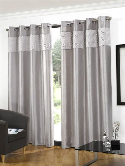 17 best ideas about faux silk curtains on curtains silk curtains and sheer curtains