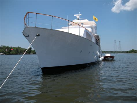 Party Boat Rental Charleston Sc by Visit Southern Drawl At The Charleston Yacht Affair May 22