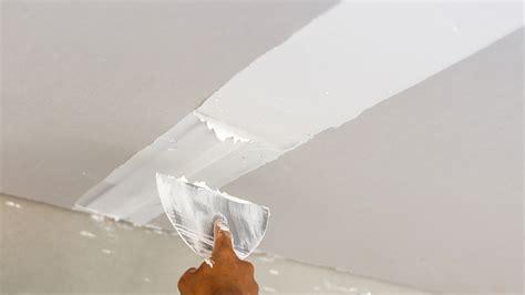 100 drywalling popcorn ceilings u2022 scraping