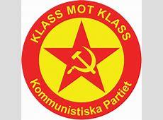 Kommunistiska partiet – Wikipedia