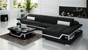 Design Sofa Günstig : xxl designer sofa tokyo c g nstig kaufen in deutschland ~ Markanthonyermac.com Haus und Dekorationen