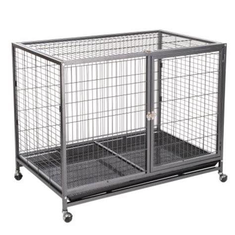 avis sur cage d int 233 rieur tabby l pour chien zooplus