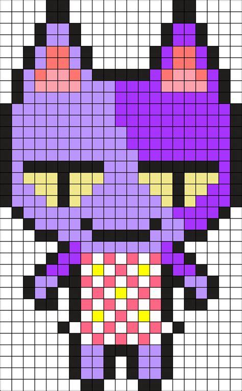 100 perler bead patterns hama