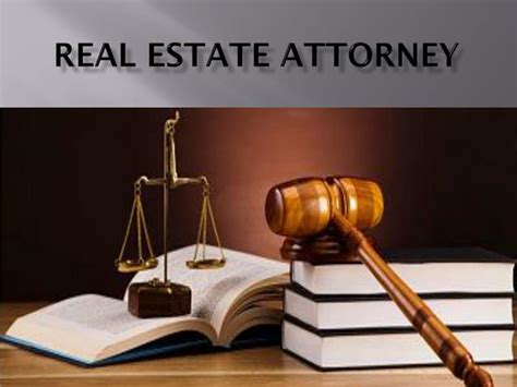 Ppt  Real Estate Attorneys Powerpoint Presentation  Id. Cafe Sidewalk Signs. Direction Signs. Anxiety Symptoms Signs. Merrill Signs. School Zone Signs. Heat Injury Signs. Nosocomial Signs. Amber Signs Of Stroke